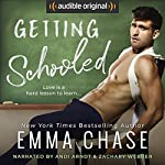 Getting Schooled | Emma Chase