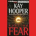 Hunting Fear  | Kay Hooper