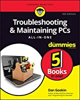 Computers & Internet