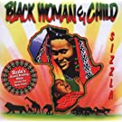 Black Woman & Child (17 Track Edition)