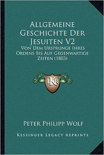 Bis einer weint! - 20 böse Ratschläge für gute Menschen (German Edition)
