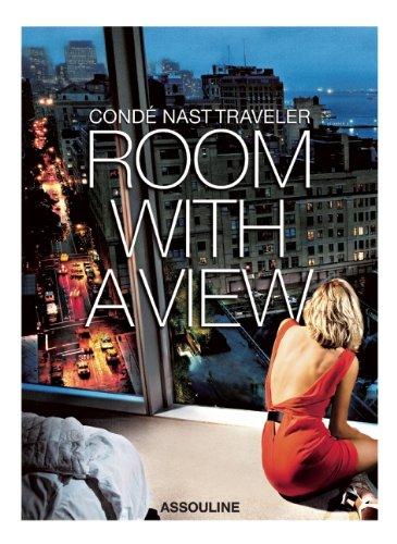 Read Online Room with a view PDF