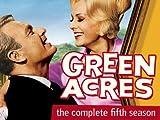 Green Acres Season 5 movie