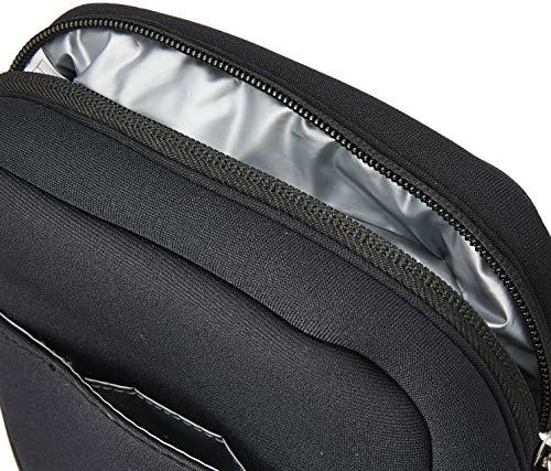 Philips Avent Neopren Thema Bag SCD150//60 in schwarz