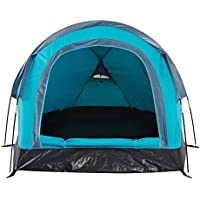 Camping Tents Outdoor Warrior Pro Backpacking...
