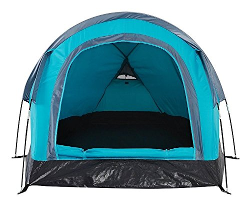 Camping-Tents-Outdoor-Warrior-Pro-Backpacking-Light-Weight-waterproof-Family-Tent-2-Person-3-Season-Instant-Portable-Shelter-w-Easy-Set-Up-By-Alvantor