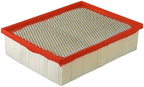 Fram CA9409 Extra Guard Panel Air Filter