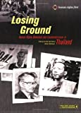 Losing Ground, Human Rights First staff, 0975315072