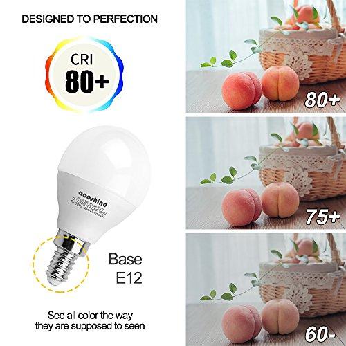 G45-E12-LED-globe-bulbs