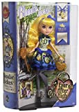 Ever After High BJG92- Blondie Locks by Ever After High