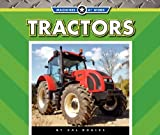 Tractors, Hal Rogers, 1592969593