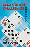 Maastricht Challenge Bridge Quiz, Tim Bourke, 0713487151