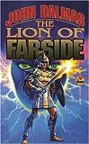 The Lion of Farside, John Dalmas and Dalmas, 0671876740