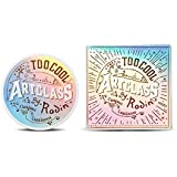 Too Cool for School Art Class by Rodin Lumineuse Varnish Glowing Pact