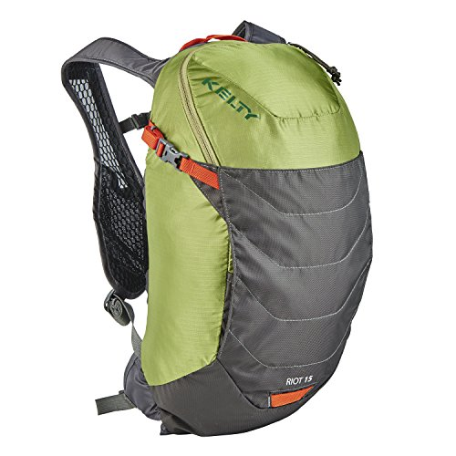 Kelty Riot 15 Hiking Backpack