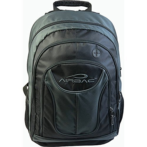 airbac-technologies-layer-notebook-backpack-grey-17