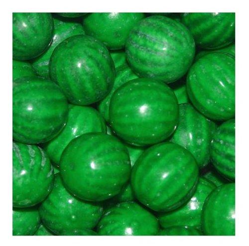 Price comparison product image Dubble Bubble Watermelon Gum - 23mm 1080 count - (Original from manufacturer - Bulk Discount available)