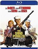 The Sand Pebbles [Blu-ray] (Bilingual)
