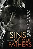img - for Sins of Our Fathers (A Jonathan Thorpe novel) (Volume 2) book / textbook / text book