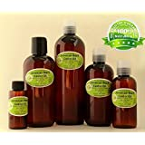 Peppermint Jamaican Black Castor Oil Premium Best Natural 100% Pure Organic Healthy Hair Care 4.4 oz