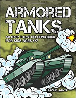Get This Army Truck Coloring Pages Free to Print 9862vbbn ! | 335x260