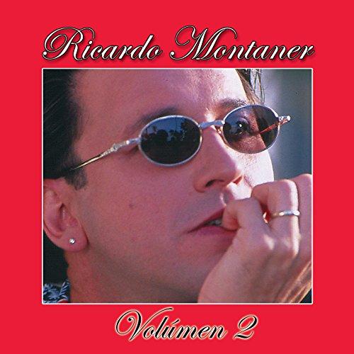... Ricardo Montaner Volumen 2