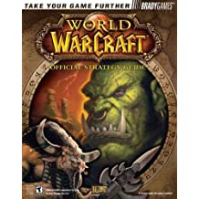 World of Warcraft¿ Official Strategy Guide