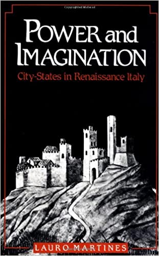 Amazon power and imagination city states in renaissance amazon power and imagination city states in renaissance italy 9780801836435 lauro martines books sciox Image collections
