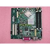 Dell Optiplex 755 Motherboard Foxconn LS-36 GM819 + Pentium DC E2180 2GHz CPU