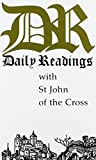 img - for Daily Readings With St. John of the Cross book / textbook / text book