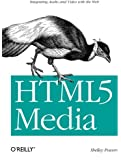 HTML5 Media