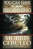 img - for You Can Have a New Beginning book / textbook / text book