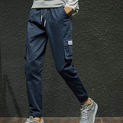 Blue Donna Jeans TAOtTAO Jeans TAOtTAO xXgYqw1F