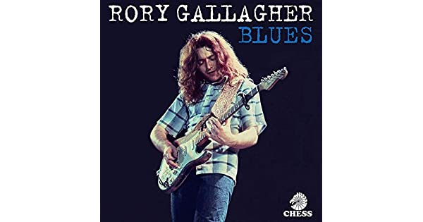 Blues [3 CD]: Amazon.com.br: CD e Vinil