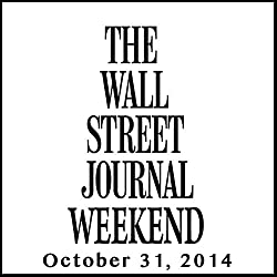Weekend Journal 10-31-2014