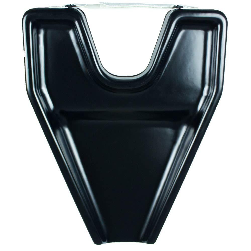 Lavacabezas portátil para silla de ruedas, Negro, Teja, Mobiclinic ...