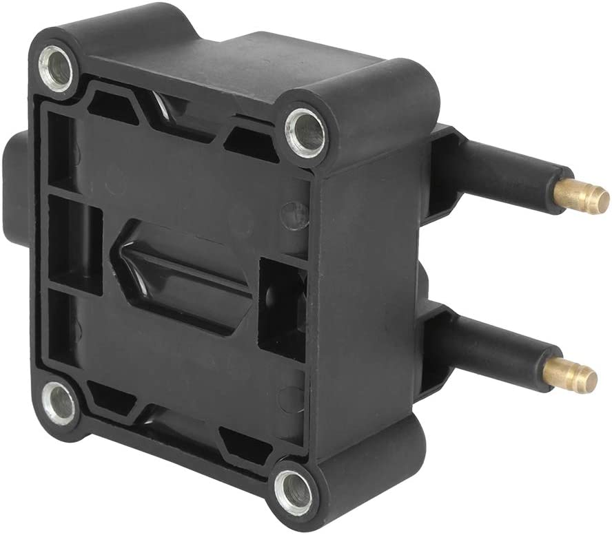 X AUTOHAUX Auto Parts Ignition Coils 56029129AB Repair Replacement for Chrysler