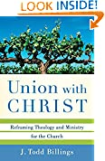 #10: Union with Christ: Reframing Theology and Ministry for the Church