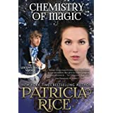Chemistry of Magic: Unexpected Magic Book Five (Volume 5)