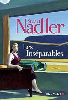Les inséparables, Nadler, Stuart