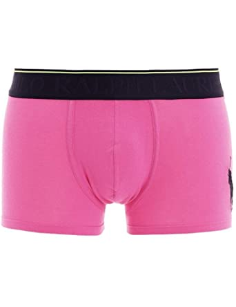 Ralph Lauren - Boxer underwear para hombre Polo Ralph Lauren ...