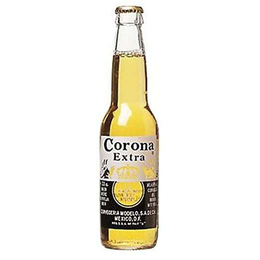 Corona Extra Beer Crate of 24 ...