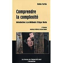 Comprendre la complexité 2e edi
