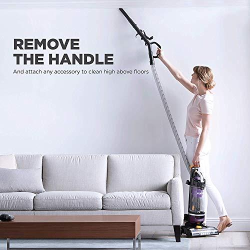Vacuum Cleaners Eureka Page 5 Vacuum Geek