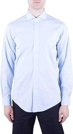 BROOKS BROTHERS - Camisa Casual - para Hombre: Amazon.es: Ropa y accesorios