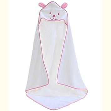16f603ab46 Bluestar Baby Bath Towel Robe