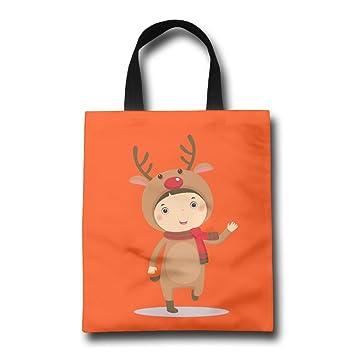 Martha Bertie mediano vacaciones regalo bolsa bolsas ...