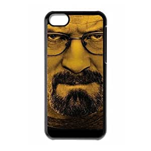 taoyix diy Samsung Galaxy S5 Phone Case Iron Man 3 F5T8625