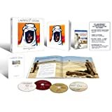 Lawrence of Arabia (50th Anniversar