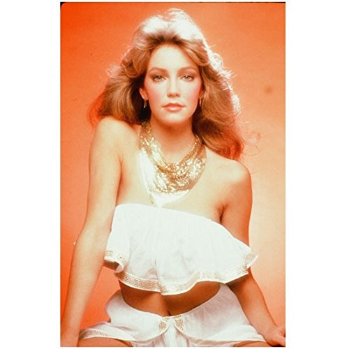 heather-locklear-8-inch-by-10-inch-photograph-from-slide-w-white-borders-melrose-place-dynasty-tj-ho